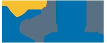 CanadaHelps Logo English