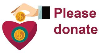 donate-graphic