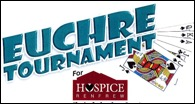 event-euchre-night