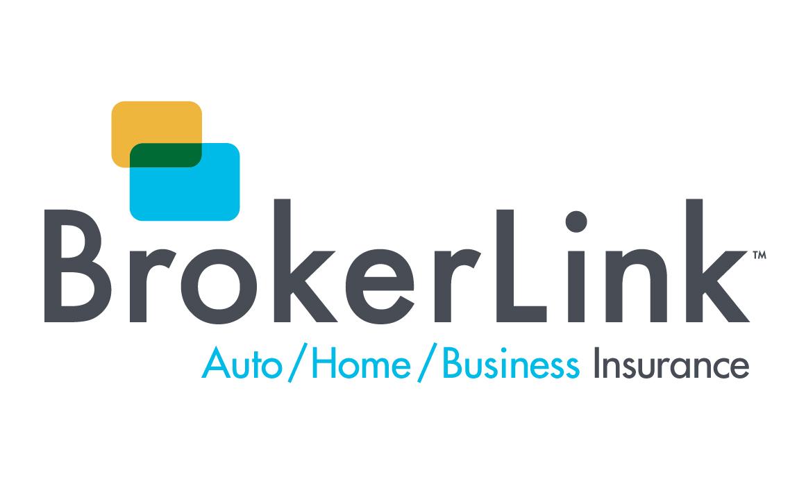 Canada Brokerlink