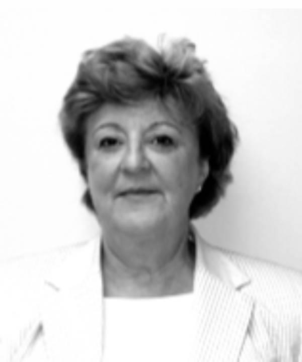 Donna Anderson